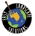 Easy Landscape Solutions